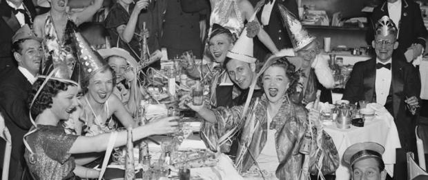 1930s-ny-party