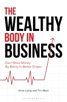 wealthy-body-cover-bloomsbury